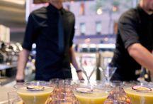 YQMe Merchants / YQMe Merchants - Restaurants