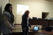 "IVT Leonardo Macedonia / Leonardo da Vinci Mobility Program ""Bio-rural business MKLLP-LDV-A.2.2-2012-0006"