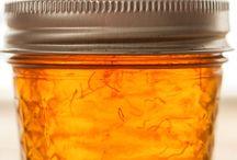 Honey Tips & Tricks