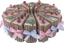 torta mydlo