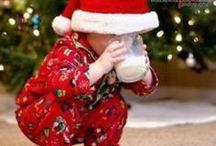 Fotografie - Weihnachten