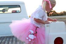 fashion ... kids ...