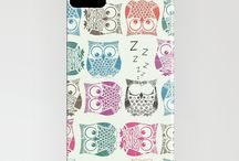 Case iPhone / by Henrique Maeta