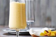 Food - Vitamix Recipes