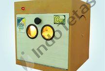 NO-HP-0822-5705-4455-(Telkomsel)Alamat Penjual Alat Penetas Telur, Alamat Penjual Alat Penetas Telur