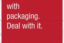 Packaging Quotes
