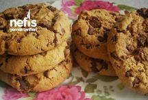 nazan kurabiye