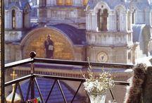 Italië - land van passie en koffiebeleving