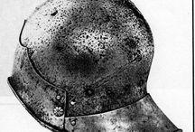 XV century / XV century: sources for reenacment