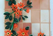 květiny 2