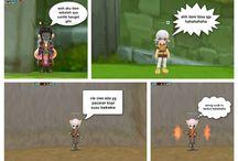 Celestia Luna Online