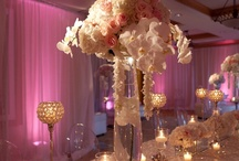 De Decoration and Artisan Cakes