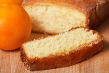 les pâtisseries des autres / des recettes et photos de pâtisseries qui me plaisent, chinée sur la toile