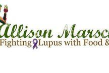 My Lupus Journey