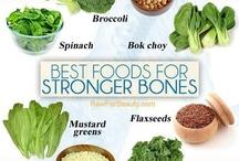 Health: Tips