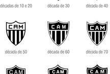 Galo / Clube Atlético Mineiro