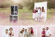 Little Own Photobooth!