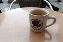 ロザリアンコーヒー