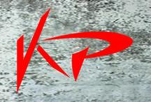 Karia Productions Publishing Group & KP Recordings / www.kprecordings.com