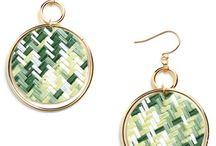 Jewelry DIY/ Beautiful Pieces