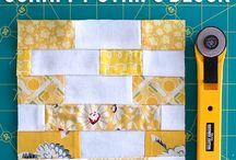 quilts jelly roll