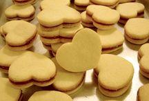 biscoito100unid
