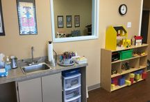 PlayTherapy Room