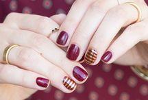Nails I would like
