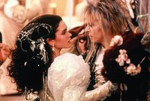 Film - Labyrinth