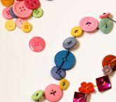 ART - Jewelry Crafts