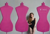 Web - Life of Fashion Students