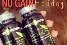 Dietary Supplements and Health / by Kelly Miller