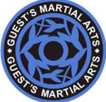 Guests Martial Arts Logos / The varoius Logos we have used or are currently using over our many years opperating as a martial arts school. Hope you enjoy them.  http://www.guestsmartialarts.com.au/