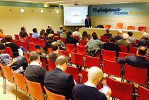 Seminario su Eco Design ed Etichettatura Energetica - 18/11/2015