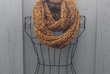 Homemade Homebody / Check out my online shop, Homemade Homebody, where I sell handmade knit products that I create myself! If you want custom colors, message me! Visit the shop at homemadehomebody.com and thanks for shopping small!