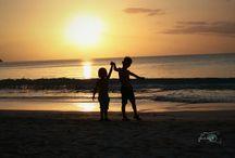 Photogm / Beach boys