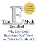 Books That I Enjoy / The E-Myth