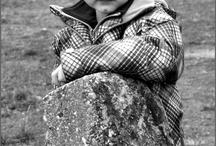 Gyermekfotók/ Child photos