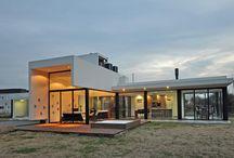 Inspiration House Design