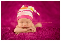 ANGIE SEAMAN PHOTOGRAPHY-MY NEWBORN WORK