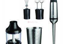 Luxus konyhai eszközök
