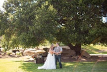 Wedding Photos to Print & Frame / by Betsy Rizzo