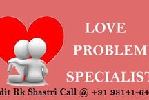 Love Problems Solution Baba Ji / Love problems solution Baba ji Love problems solution Baba ji is also famous as a Love guru as he is master in resolving all issues like Love, marriage, relationship, health and many more. More Info:- info@panditrkshastri.com Call @ :- +91 98141-64256 http://www.panditrkshastri.com/love-problem-solution-baba-ji/