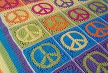Blankets & Afghans