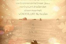 Tips voor het hart / www.umojaworld.eu  Keesjan van der Klooster.