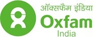 Oxfam India / Oxfam is marking its 61st year in India this year. Oxfam India, a fully independent Indian organization (with Indian staff and an Indian Board) is a member of a global confederation of 17 Oxfam