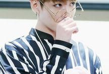 Kpop. BTS