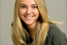 Anna Sophia Robb