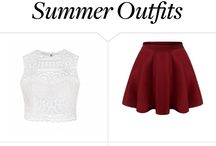 Fashion Tasters / Styles, trends, shoes, & accessories
