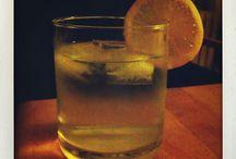 Liquid Delight